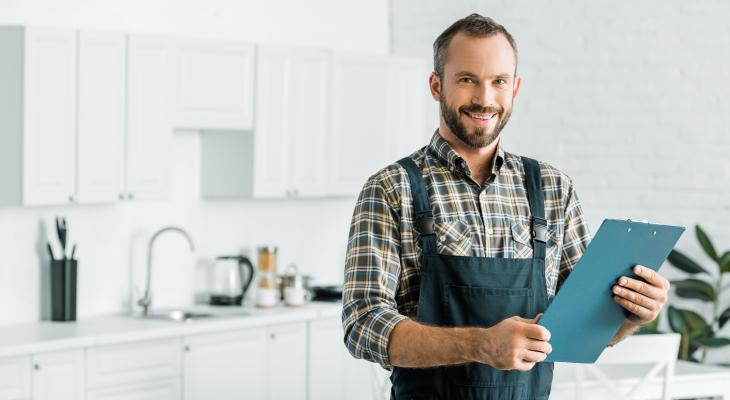 banner of Get Your Questions Answered Before You Choose a Plumber