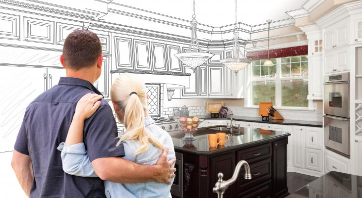 banner of You Can Get Your Dream Kitchen Through a Remodel (newstyle)