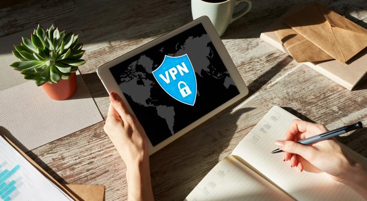 banner of Does a VPN Really Provide the Protection it Promises?