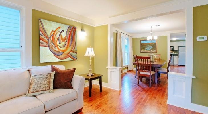 banner of Staging Your Home Right Can Increase the Selling Price (newstyle)