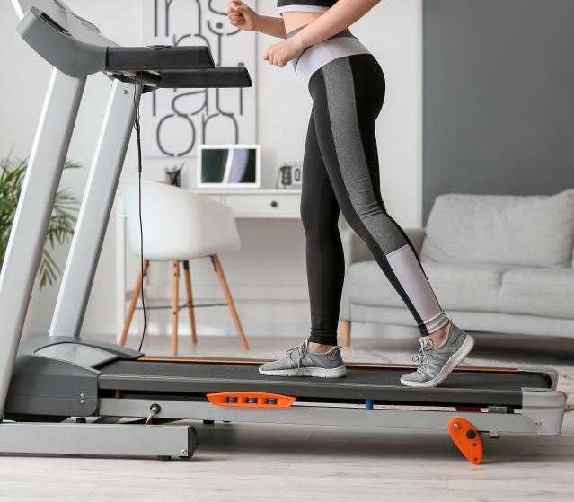 square of 4 Ways to Have Fun With Your Cardio Workouts at the Gym or Home
