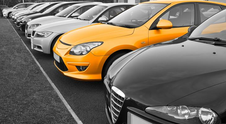 banner of Pre Owned Cars Are A Great Alternative to Expensive New Cars