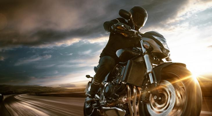 banner of A New Motorcycle Should Thrill You Without Bankrupting You