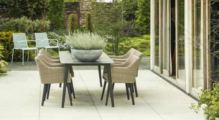 banner of Beautiful Patio Furniture Will Make Your Yard More Inviting