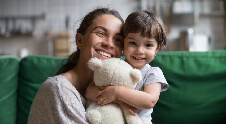 banner of Adoption Is A Valid Option For Many People Seeking Children