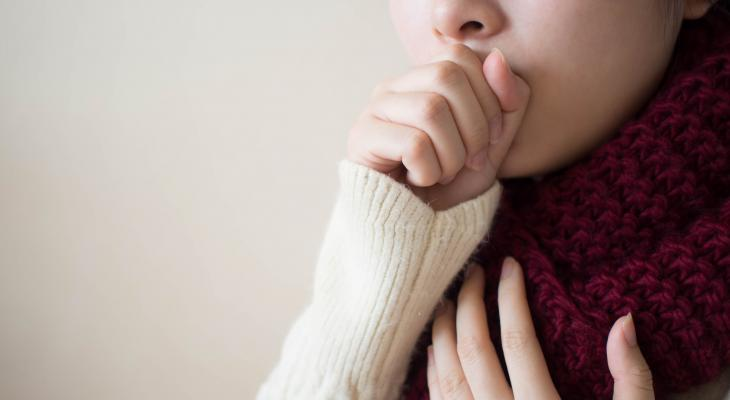 banner of Acute and Chronic Bronchitis: Risk Factors, Prevention, and Treatment