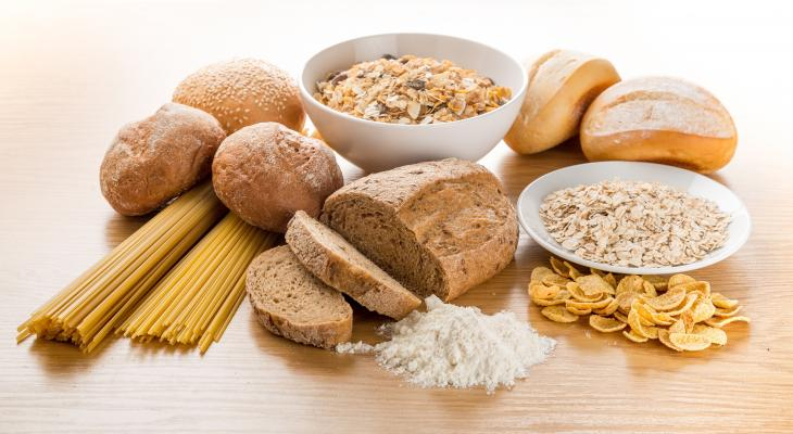 banner of hese Foods Are Ranked Highly On the Glycemic Index (newstyle)