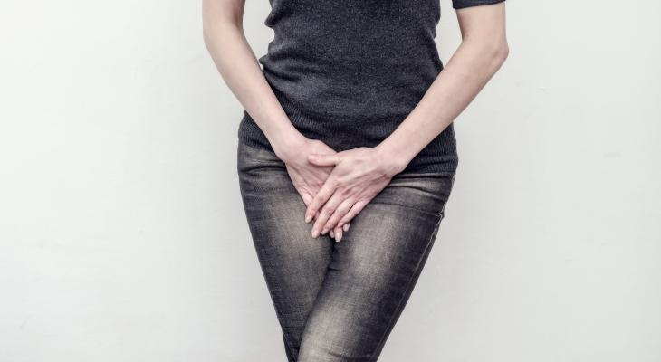 banner of ncontinence Is Common And Can Be Caused in Multiple Ways