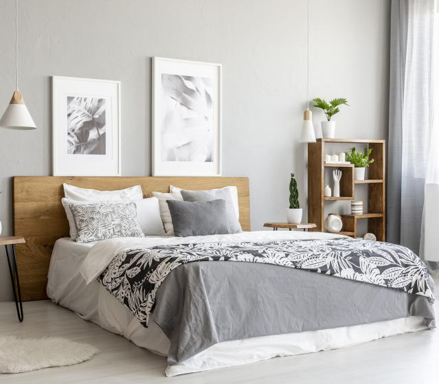 square of A Beautiful Bedroom Naturally Starts With Beautiful Bedroom Furniture